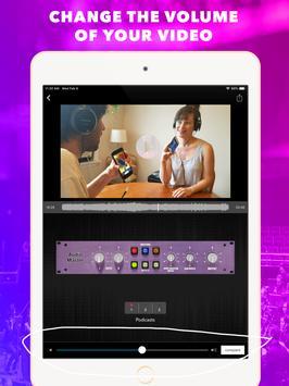 VideoMaster screenshot 14
