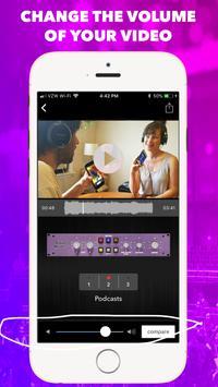 VideoMaster screenshot 2