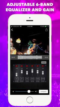 VideoMaster screenshot 4