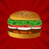The Secret Menu for McDonald's icon