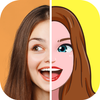 Your Personal Avatar Maker & Emoji Maker | Zmoji 아이콘