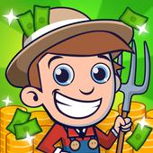 Idle Farming icon