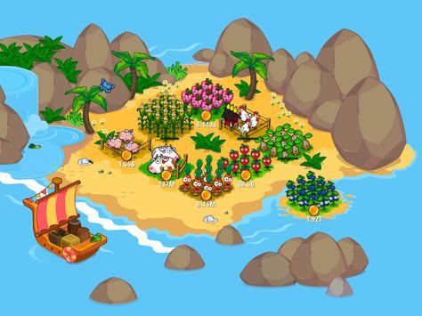 Idle Farming Empire screenshot 13