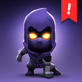 Battlelands icon