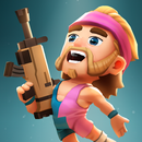 Battlelands Royale APK