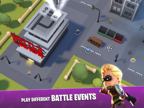 Battlelands screenshot 11