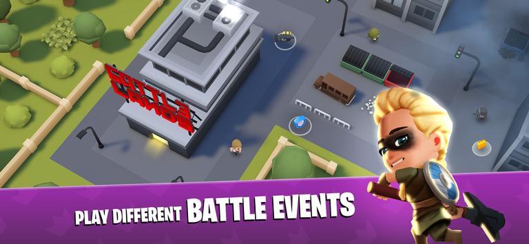 Battlelands screenshot 3