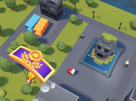 Battlelands imagem de tela 9