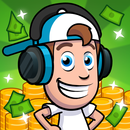 APK Idle Tuber Empire