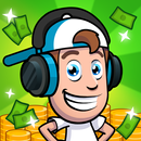 Idle Tuber Empire APK