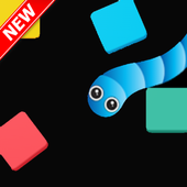 Snake Color Pro 2019 icon
