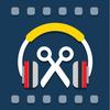 Music Editor иконка
