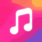 Free Music - Music App icon