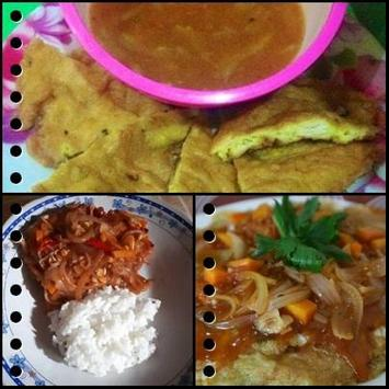 Resep Fuyunghai For Android Apk Download