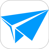 FlyVPN icon