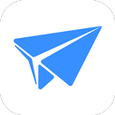 FlyVPN - Unlimited Secure VPN Proxy APK Android