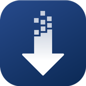 GetThemAll Any File Downloader v2.74 (Premium) (Unlocked) (15.1 MB)