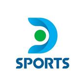 DIRECTV Sports icon