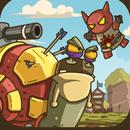 Snail Battles-APK