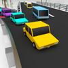 Traffic Jam Controller ikon