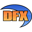 DFX Music Player EQ Free Trial APK Android