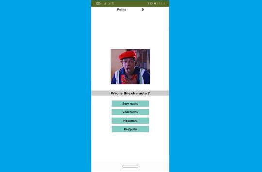 Nesamani Contest screenshot 3