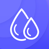 WaterClock icon