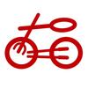 方圆食里 icon