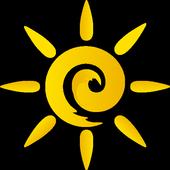 Fyv icon