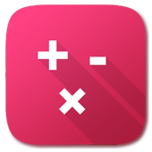 Turbocalc icon