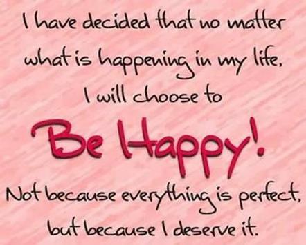 Inspirational Quotes screenshot 7