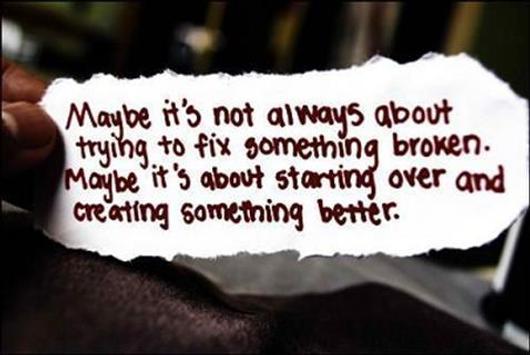 Inspirational Quotes screenshot 8