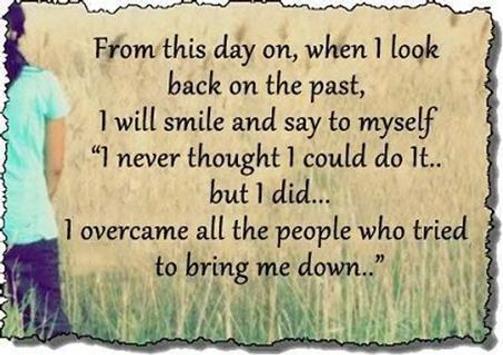 Inspirational Quotes screenshot 10