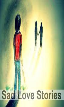 Sad Love Stories poster