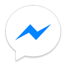 Messenger Lite: Free Calls & Messages APK