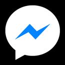 Messenger Lite: llamadas y mensajes gratuitos APK