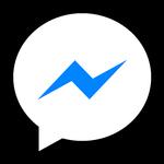 Messenger Lite: Ücretsiz Arama ve Mesajlar APK