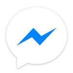 Messenger Lite: Kostenlose Anrufe und Nachrichten APK