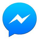 Messenger APK