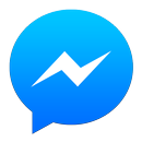 Messenger – Text and Video Chat for Free APK