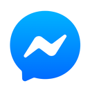 Messenger – Text and Video Chat for Free APK Android