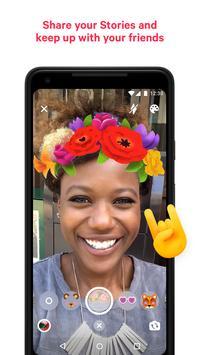 Messenger imagem de tela 6