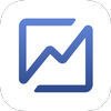Facebook Analytics icon