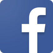 Facebook icône