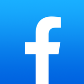 Facebook (Ad-Free) v16.1 (Modded) (Fastest) (55.4 MB)