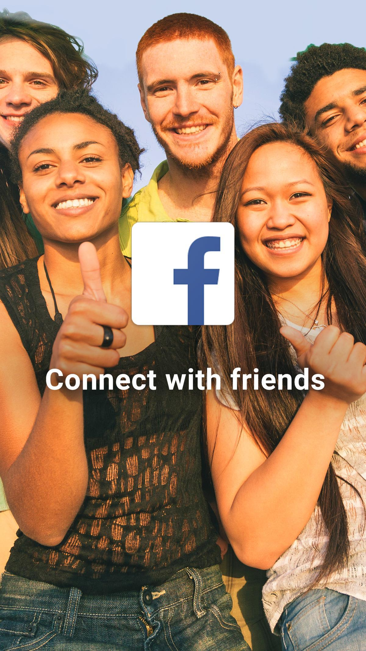 Facebook Lite APK 162 0 0 5 121 Download, never miss any