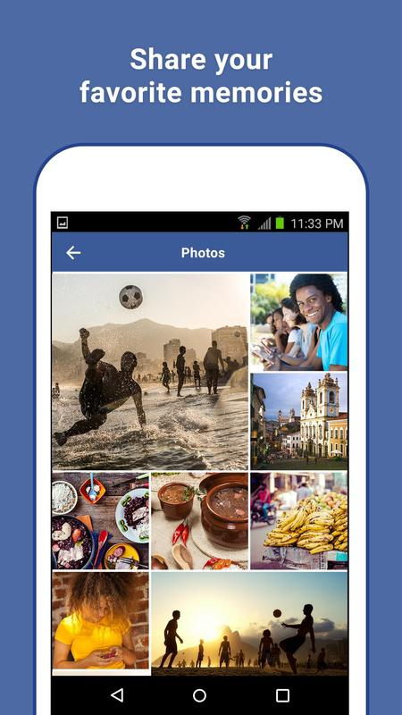 facebook apk for android 2 3 6 free download