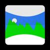 Bimostitch icône