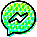 Messenger Kids - Mensajes más Seguros APK