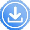 BOKI: Download video's van Facebook, snel, gratis,-icoon